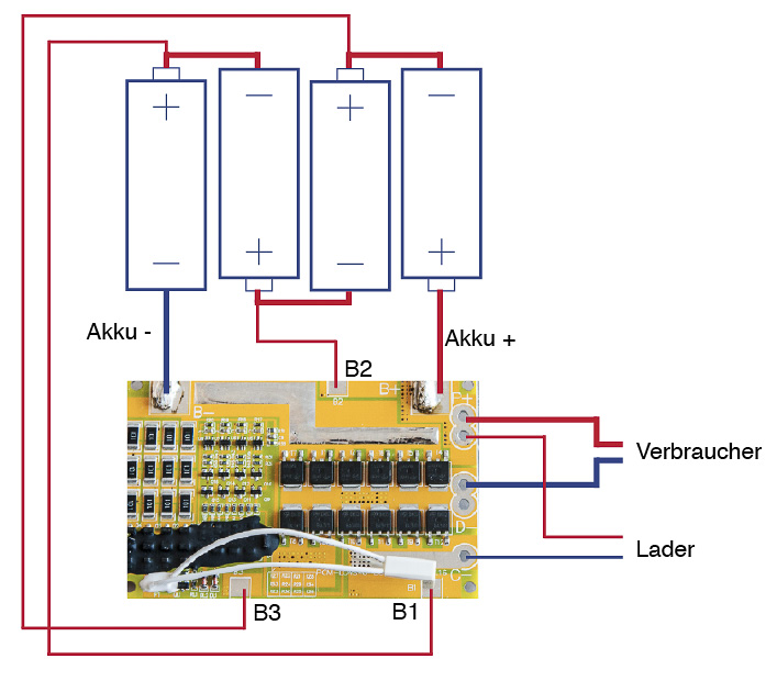 Amateurfunk_Stromversorgung_Lifepo4_Akku_31