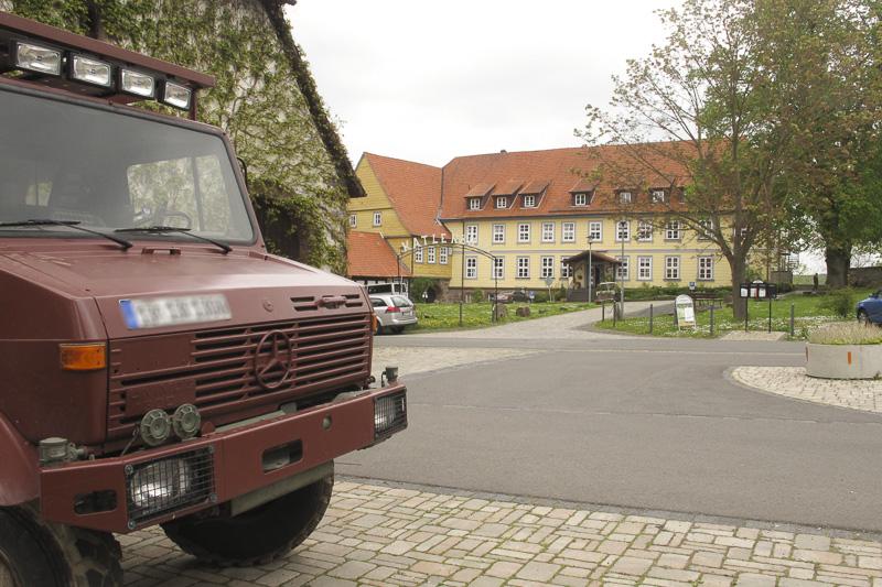 Fahrzeuge_Unimog_Erstfahrt_04