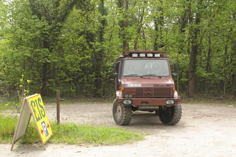 Fahrzeuge_Unimog_Erstfahrt_09