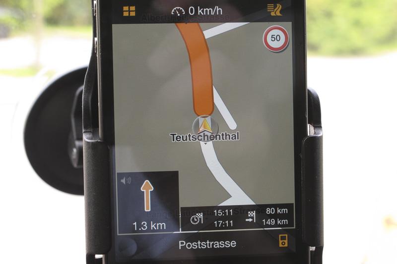 Fahrzeuge_Unimog_Erstfahrt_10