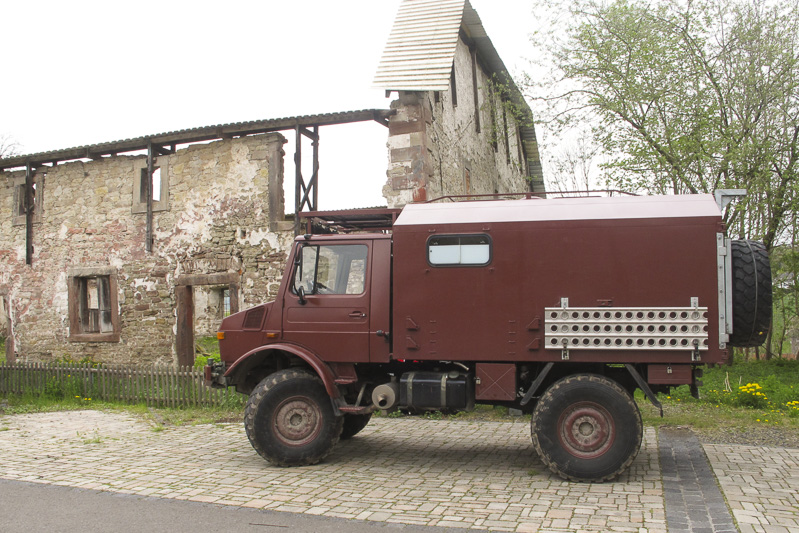 Fahrzeuge_Unimog_Erstfahrt_12
