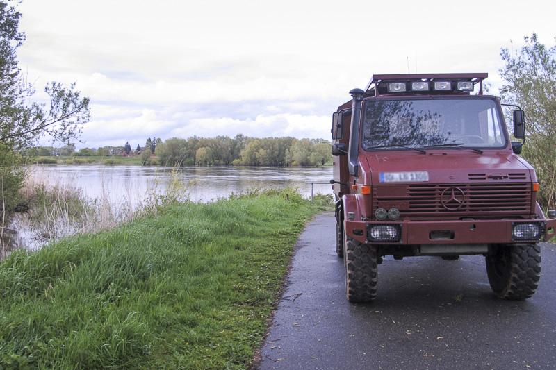 Fahrzeuge_Unimog_Erstfahrt_15