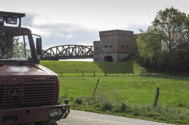 Fahrzeuge_Unimog_Erstfahrt_17