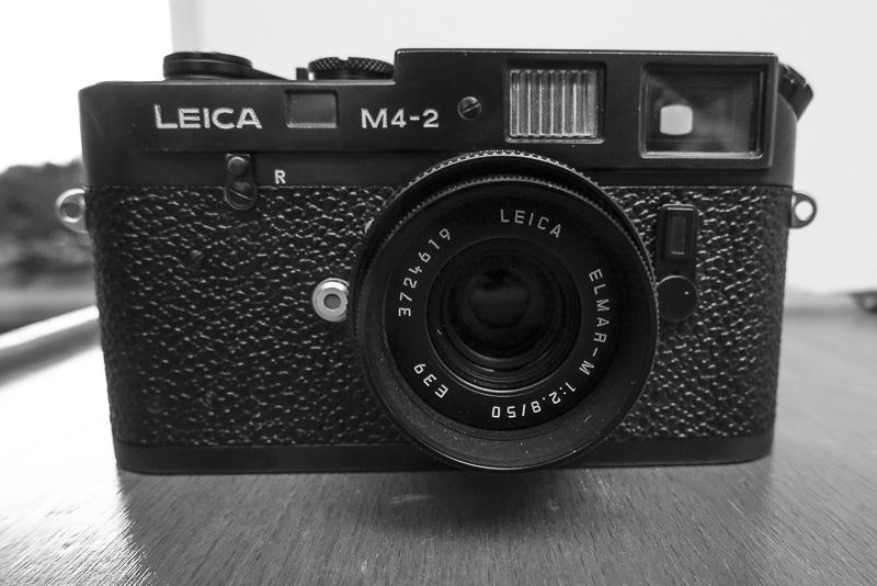 fotografie_leica_m4-2_05