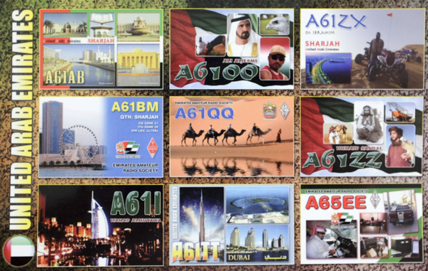 amateurfunk_qsl-karte_arab_01