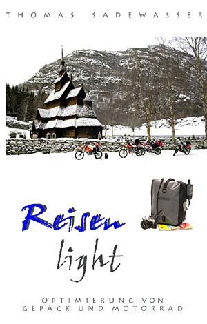 buch_buecher__Reisen
