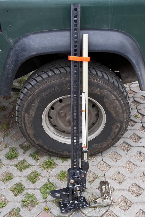 fahrzeug_werkzeug_highlift_09