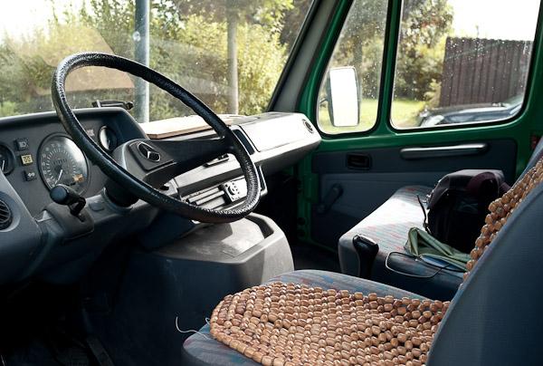 fahrzeuge_bus_minna_verkauf_03