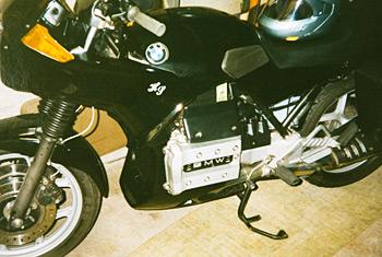 fahrzeuge_motorrad_BMWK75S