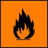 fahrzeuge_motorrad_Vergaservereisung_flamme