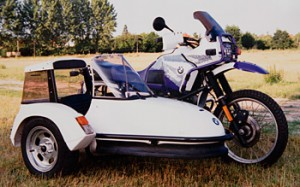 fahrzeuge_motorrad_bmw_paris-dakar_pd_gespann1
