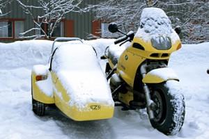 fahrzeuge_motorrad_bmw_paris-dakar_pd_gespann2