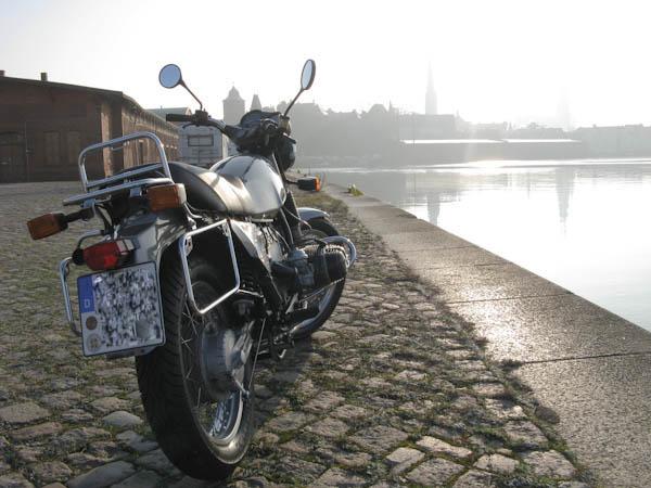 fahrzeuge_motorrad_bmw_r80_03