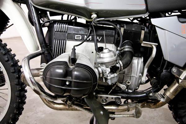 fahrzeuge_motorrad_bmw_r80_11