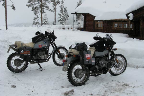 fahrzeuge_motorrad_bmw_r80_fjord2009_08