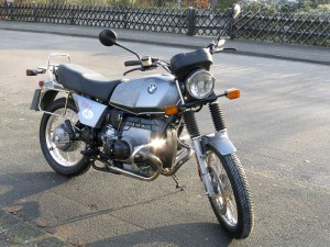 fahrzeuge_motorrad_bmw_r80st_01
