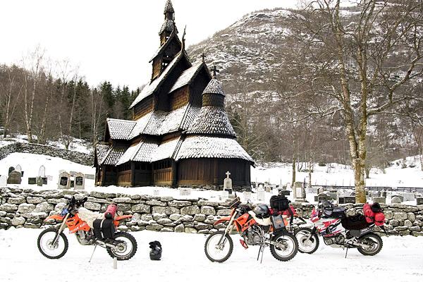 fahrzeuge_motorrad_fjordrally_2004_00