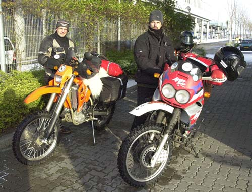 fahrzeuge_motorrad_fjordrally_2004_01