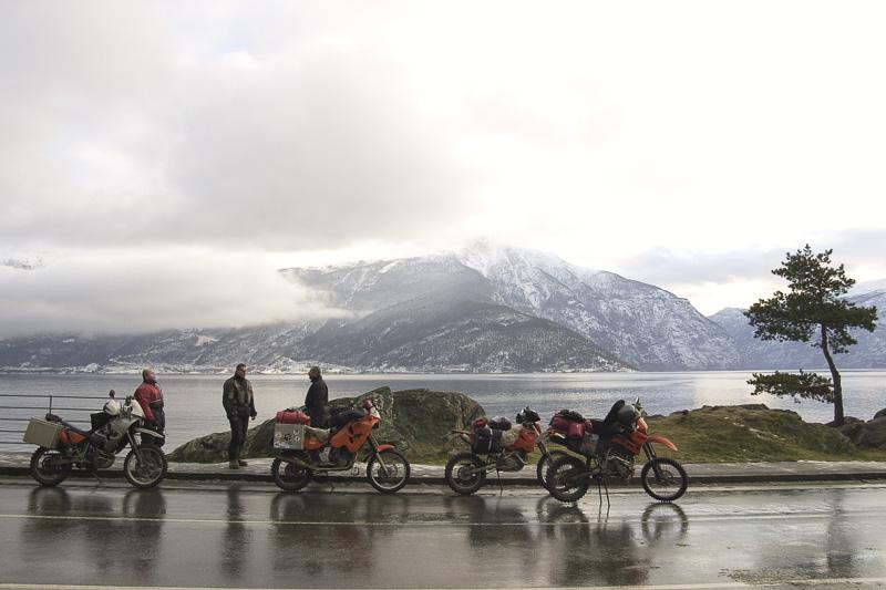 fahrzeuge_motorrad_fjordrally_2004_19
