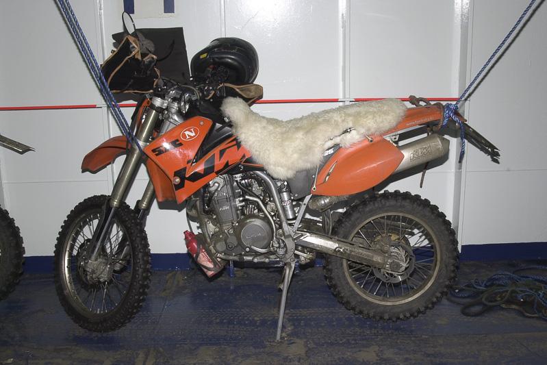 fahrzeuge_motorrad_fjordrally_2004_21
