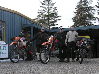 fahrzeuge_motorrad_fjordrally_2007_01
