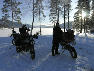 fahrzeuge_motorrad_fjordrally_2007_05