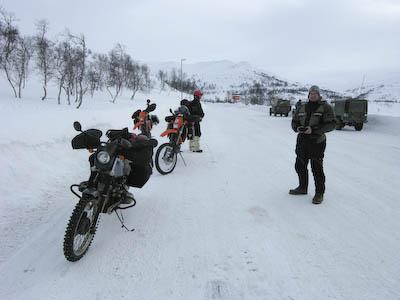 fahrzeuge_motorrad_fjordrally_2007_06