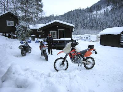 fahrzeuge_motorrad_fjordrally_2007_11