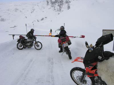 fahrzeuge_motorrad_fjordrally_2007_17