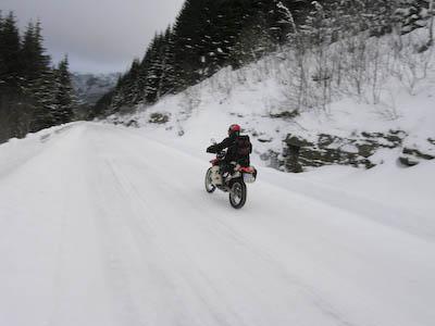 fahrzeuge_motorrad_fjordrally_2007_20