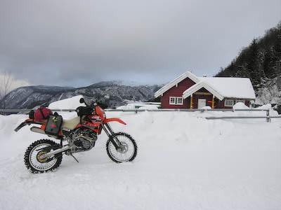 fahrzeuge_motorrad_fjordrally_2007_21