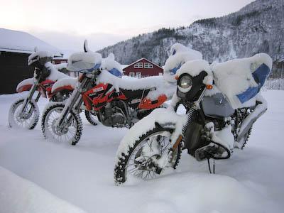 fahrzeuge_motorrad_fjordrally_2007_27