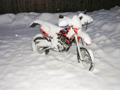 fahrzeuge_motorrad_fjordrally_2007_31