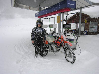 fahrzeuge_motorrad_fjordrally_2007_33