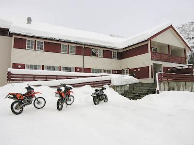 fahrzeuge_motorrad_fjordrally_2007_40