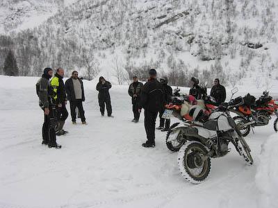 fahrzeuge_motorrad_fjordrally_2007_42a