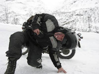 fahrzeuge_motorrad_fjordrally_2007_43a