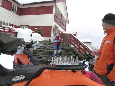 fahrzeuge_motorrad_fjordrally_2007_45