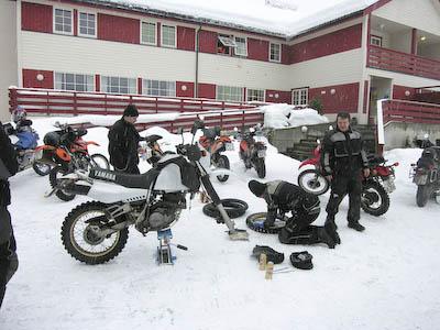 fahrzeuge_motorrad_fjordrally_2007_46