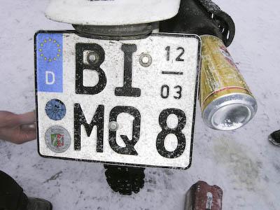 fahrzeuge_motorrad_fjordrally_2007_47a