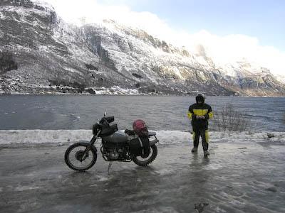 fahrzeuge_motorrad_fjordrally_2007_48a