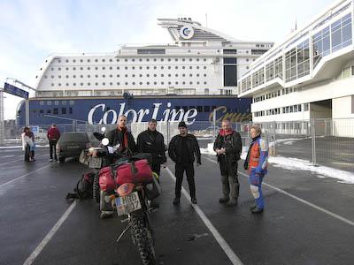 fahrzeuge_motorrad_fjordrally_2007_50