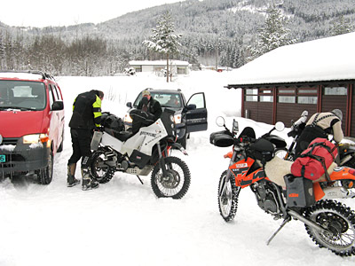 fahrzeuge_motorrad_fjordrally_2008_09