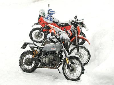 fahrzeuge_motorrad_fjordrally_2008_22