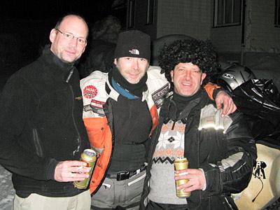 fahrzeuge_motorrad_fjordrally_2008_26