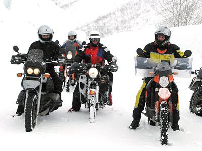 fahrzeuge_motorrad_fjordrally_2008_30