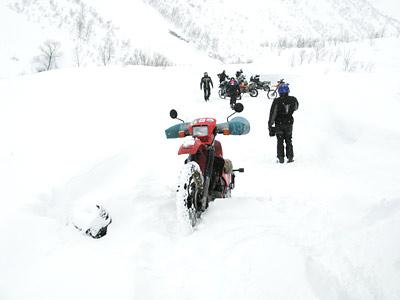 fahrzeuge_motorrad_fjordrally_2008_31