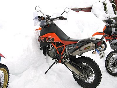 fahrzeuge_motorrad_fjordrally_2008_36