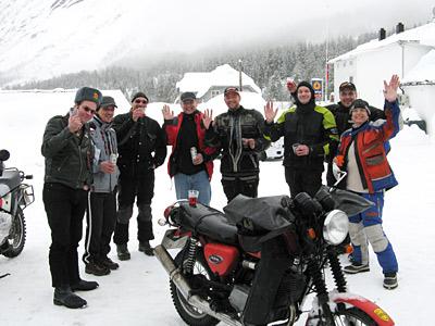 fahrzeuge_motorrad_fjordrally_2008_37
