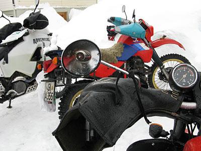 fahrzeuge_motorrad_fjordrally_2008_38